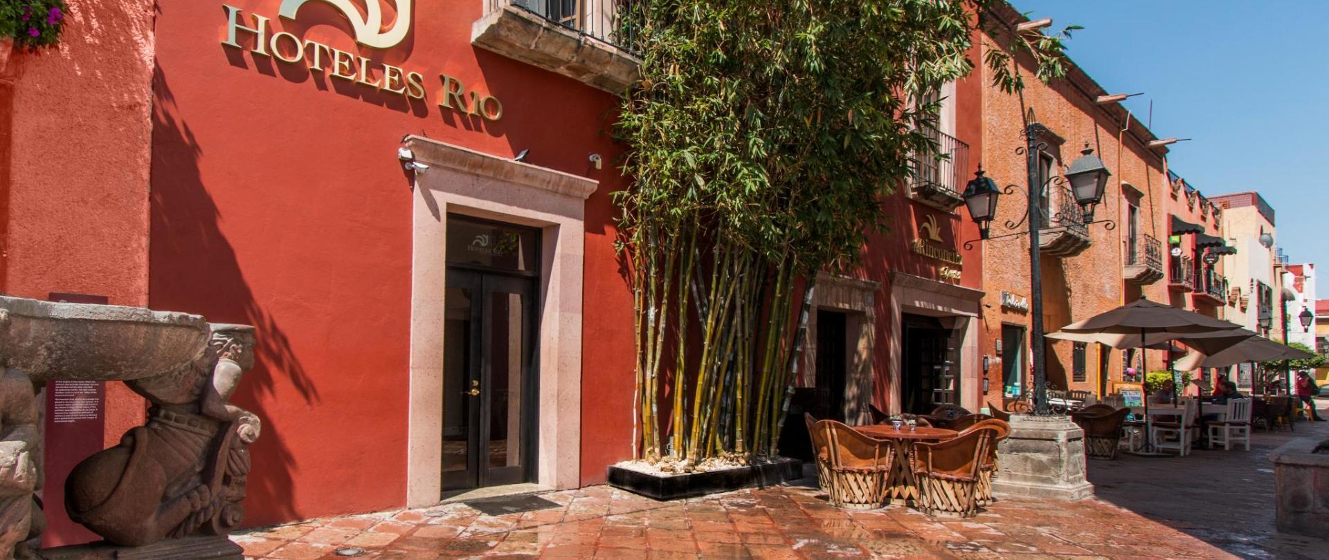Hotel Rio Queretaro Foto Principal (1).jpg
