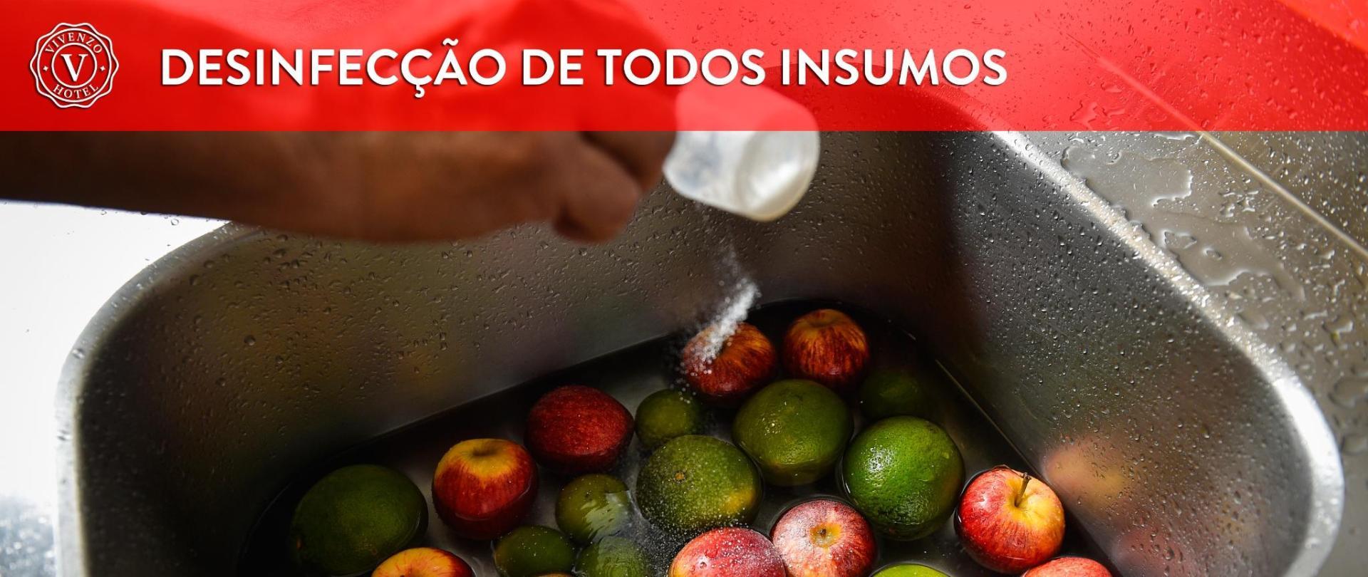 Desinfecção-Insumos.jpg
