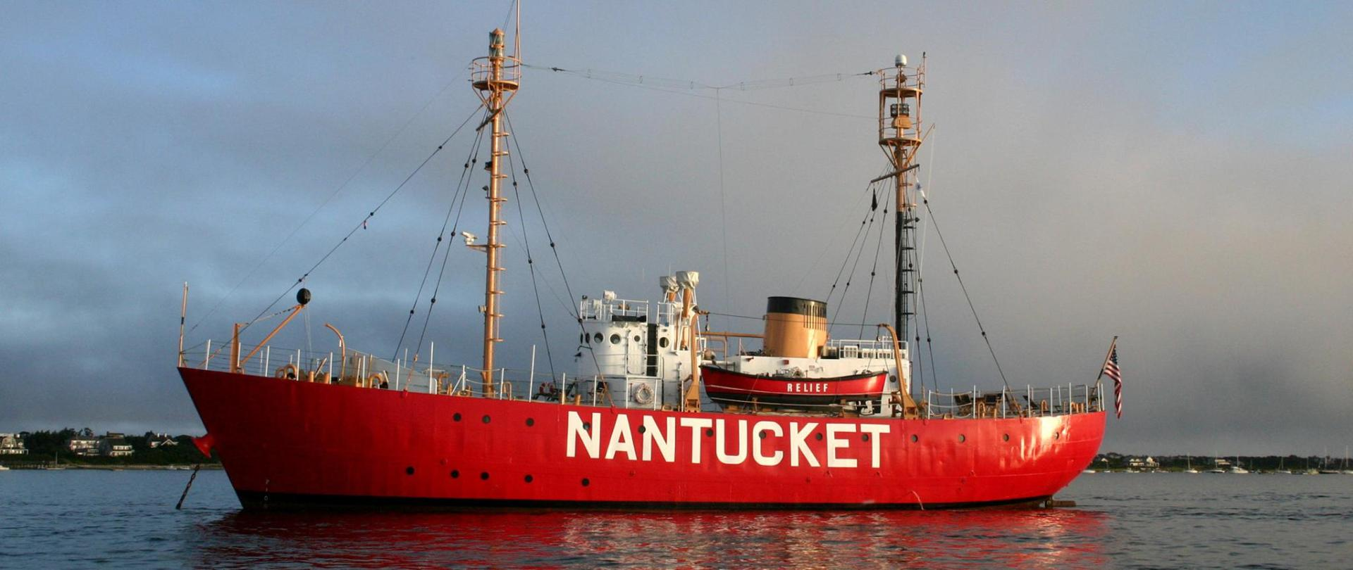 Nantucket Lightship.jpg