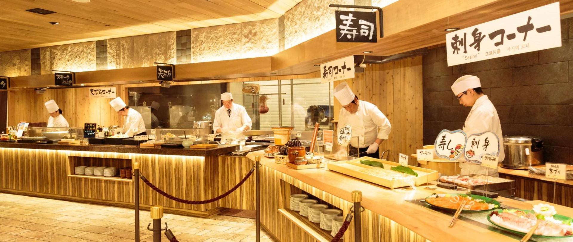 【レストラン】ライブキッチンⅡ (5)1920×810.jpg