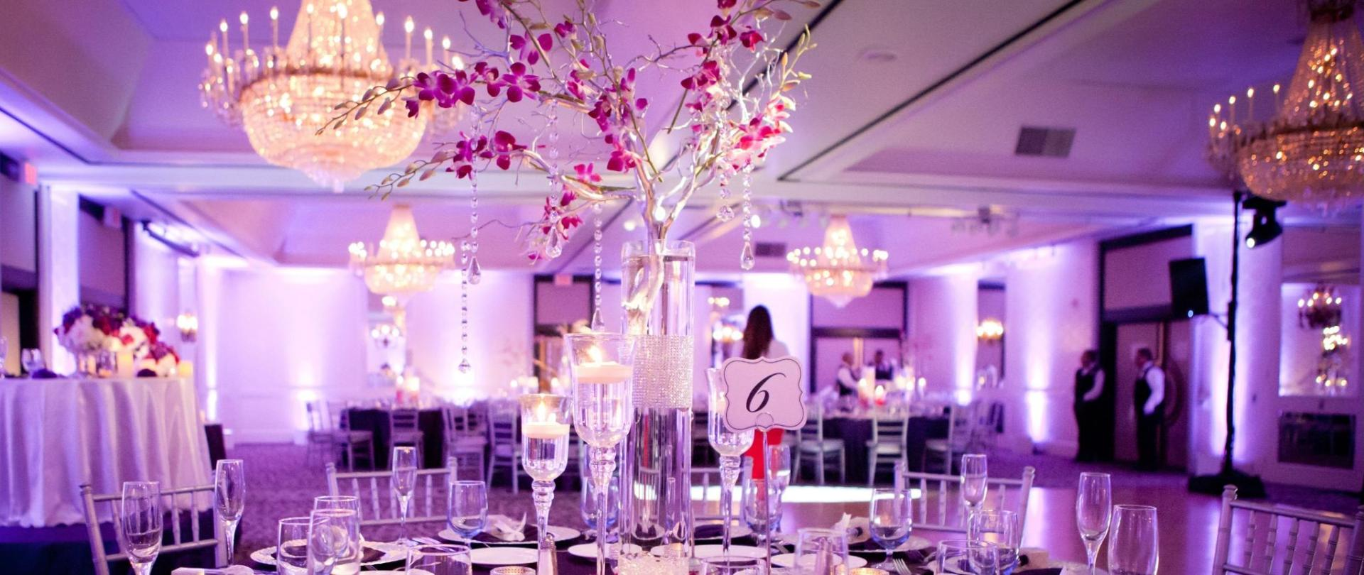 wedding_party-80.jpg