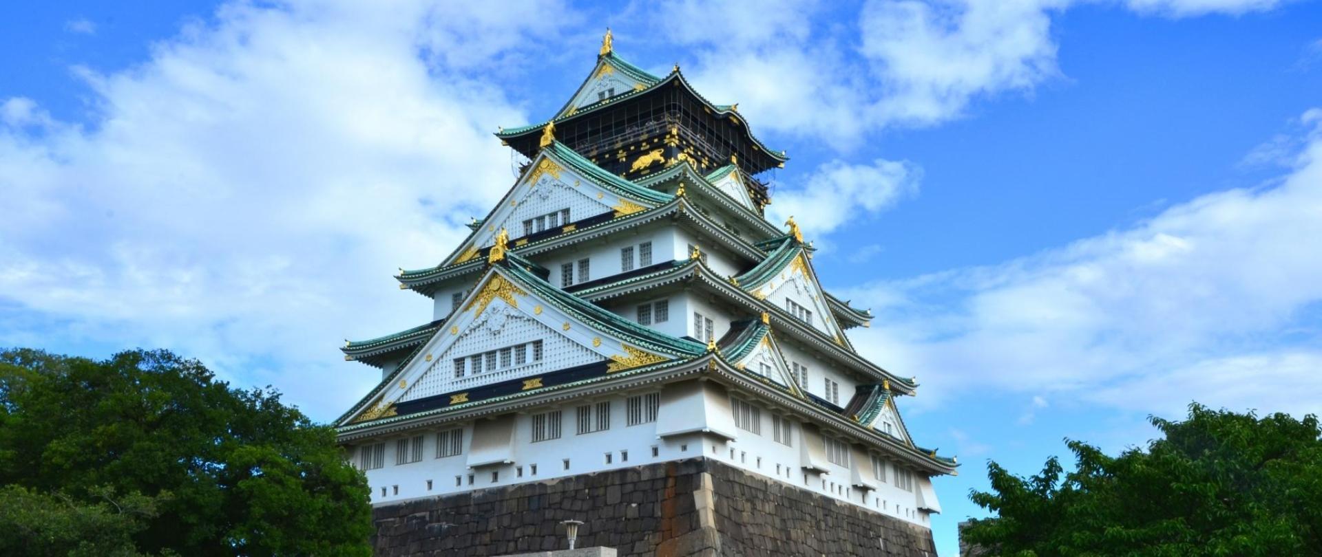 大阪城.jpeg