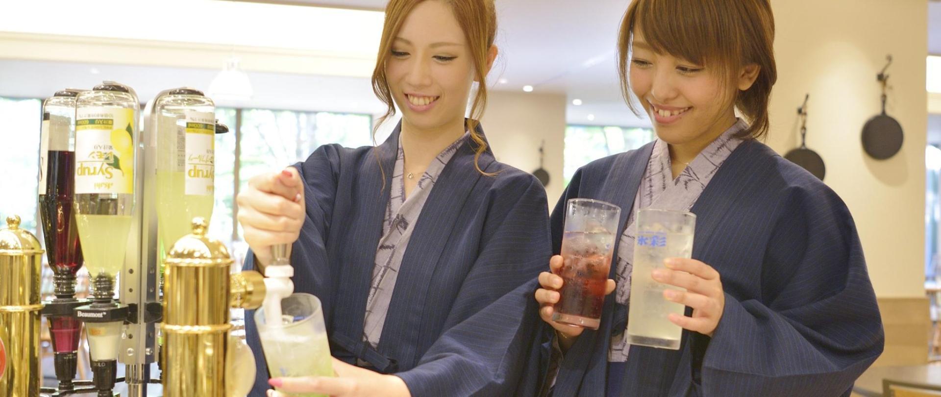 【レストラン】飲み放題イメージ1920×810.jpg