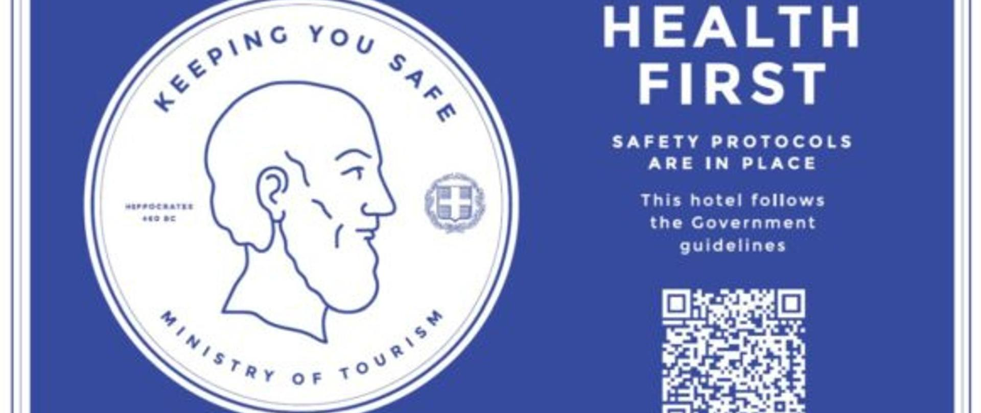 Health-first_badge_large_1-580x361.jpg