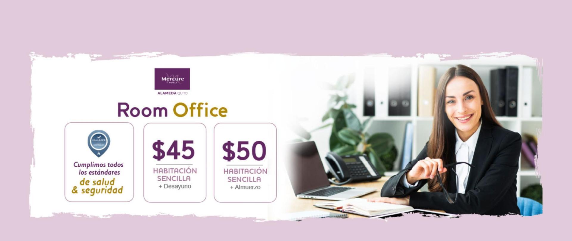 room-office-2.jpg