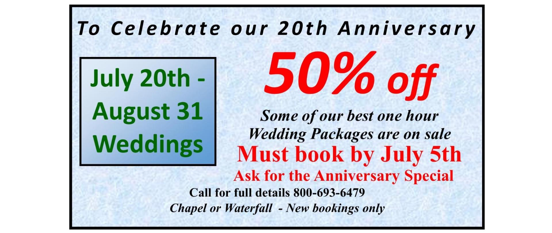 CATP 20 year anniversary madness coupon July 5.jpg