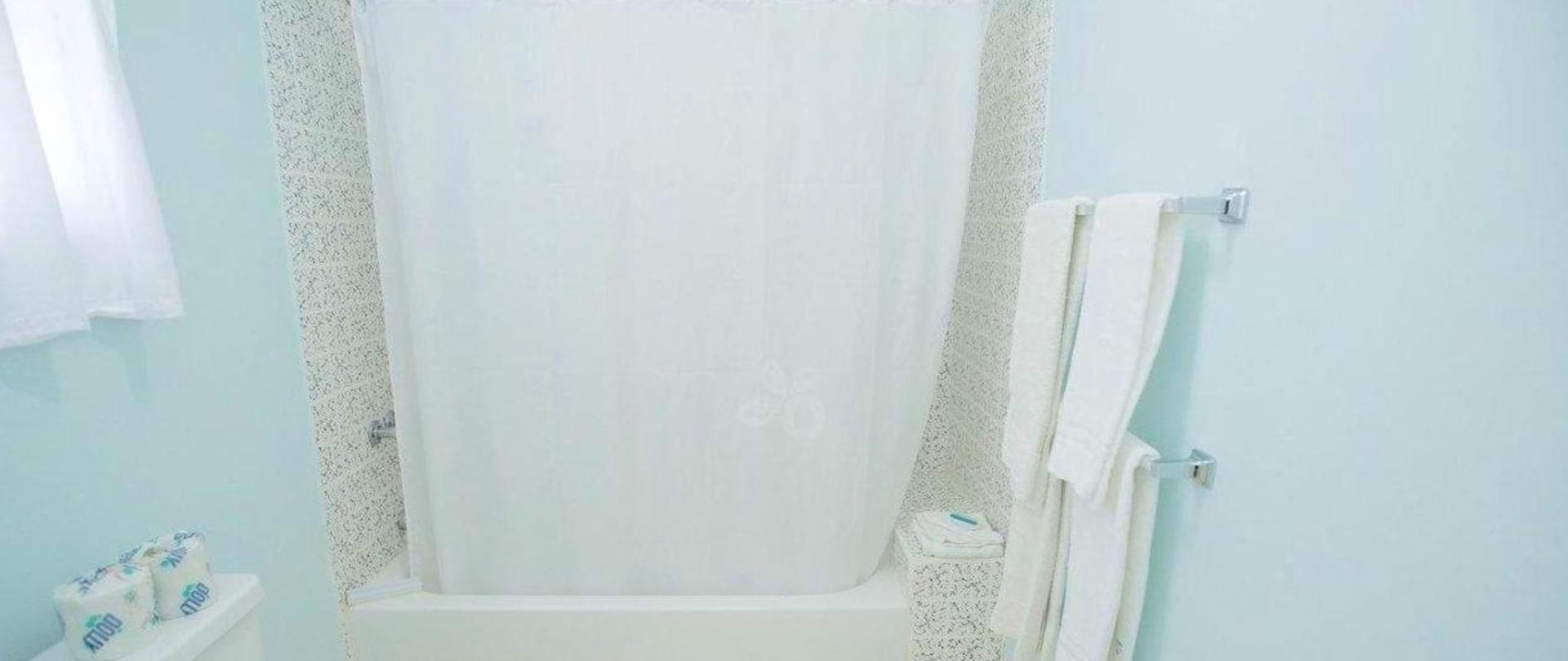Bath Vistalmar Aruba Accommodation.jpg