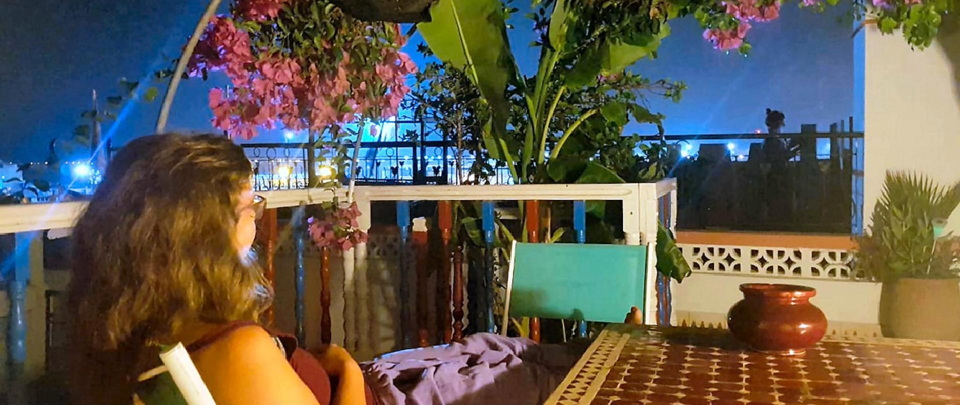 terrasse nuit 08 2019.jpg