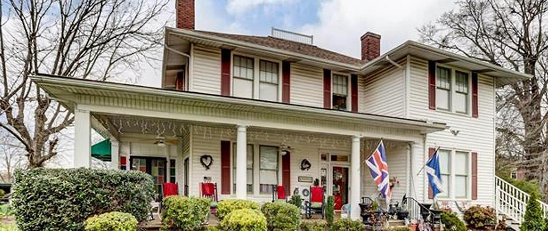 The Inn of the Patriots Grover NC.jpg