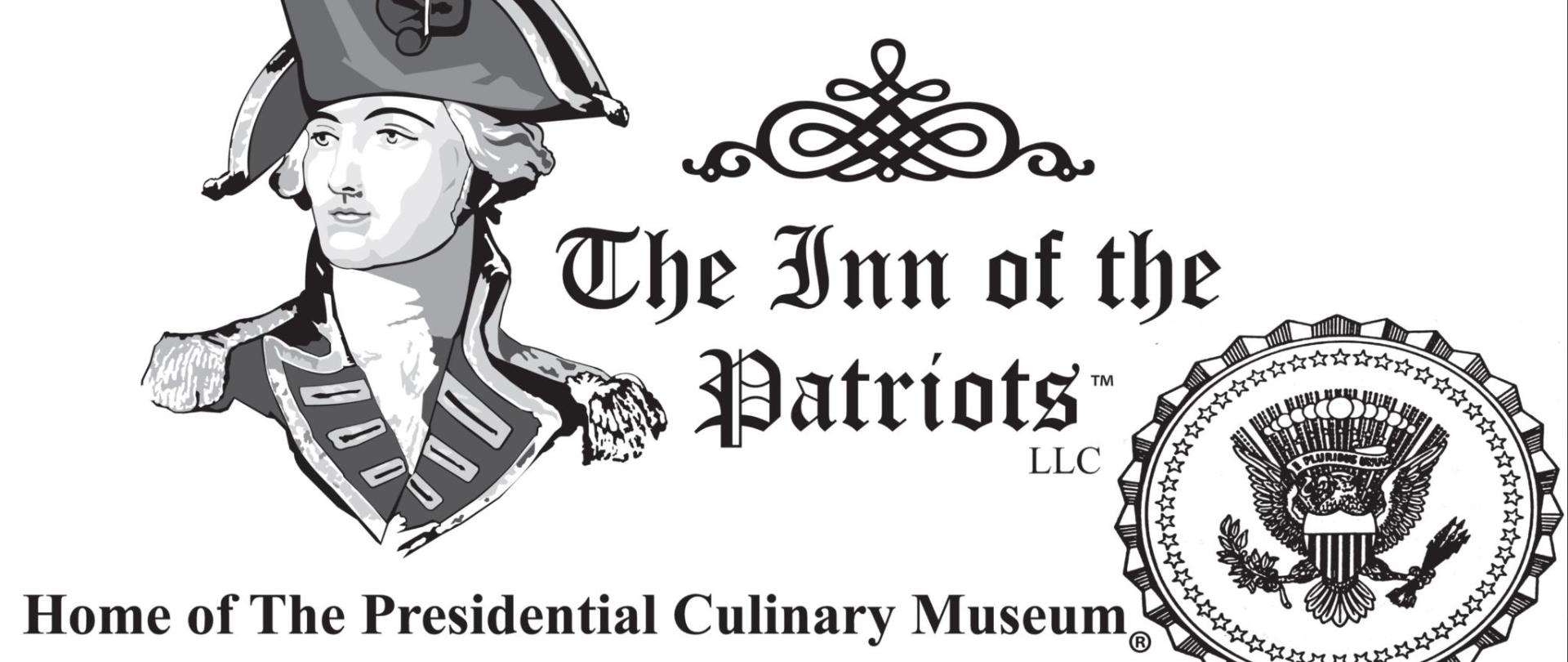 The Inn of the Patriots logo high res 2018.jpg