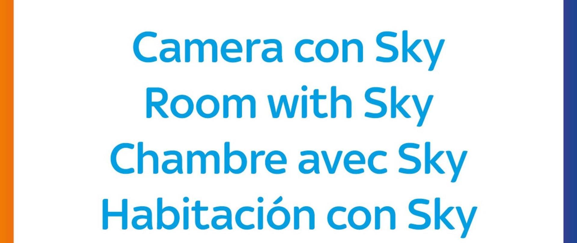 Sky_camera_con_sky_multilingua.jpg