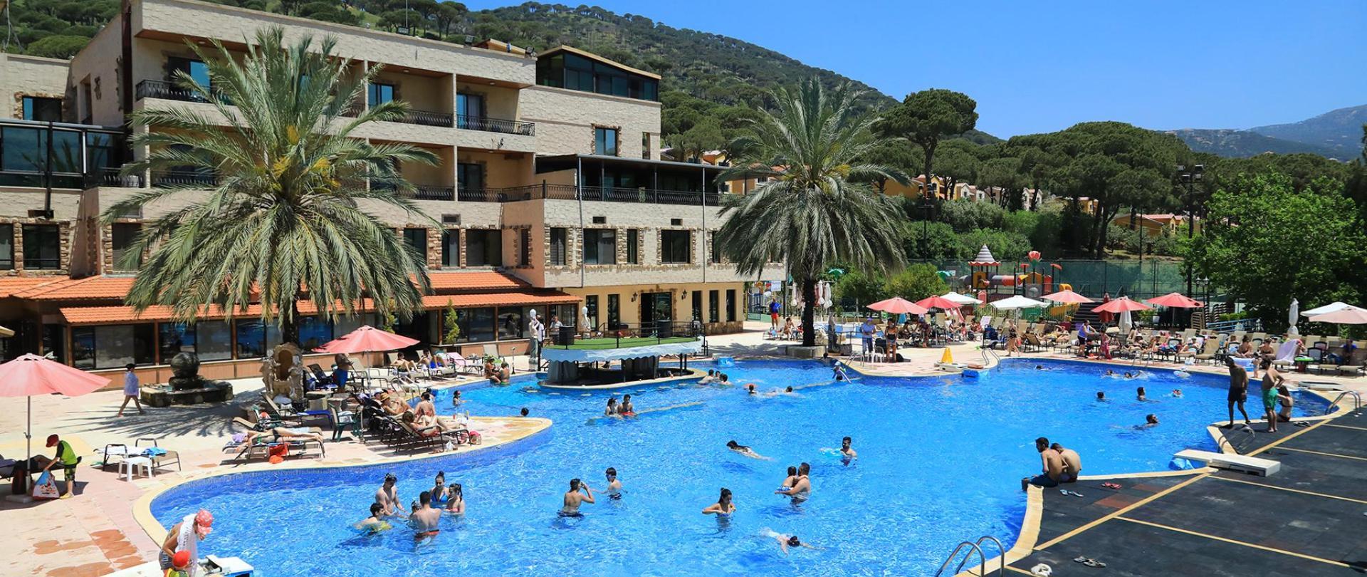 pool site.jpg