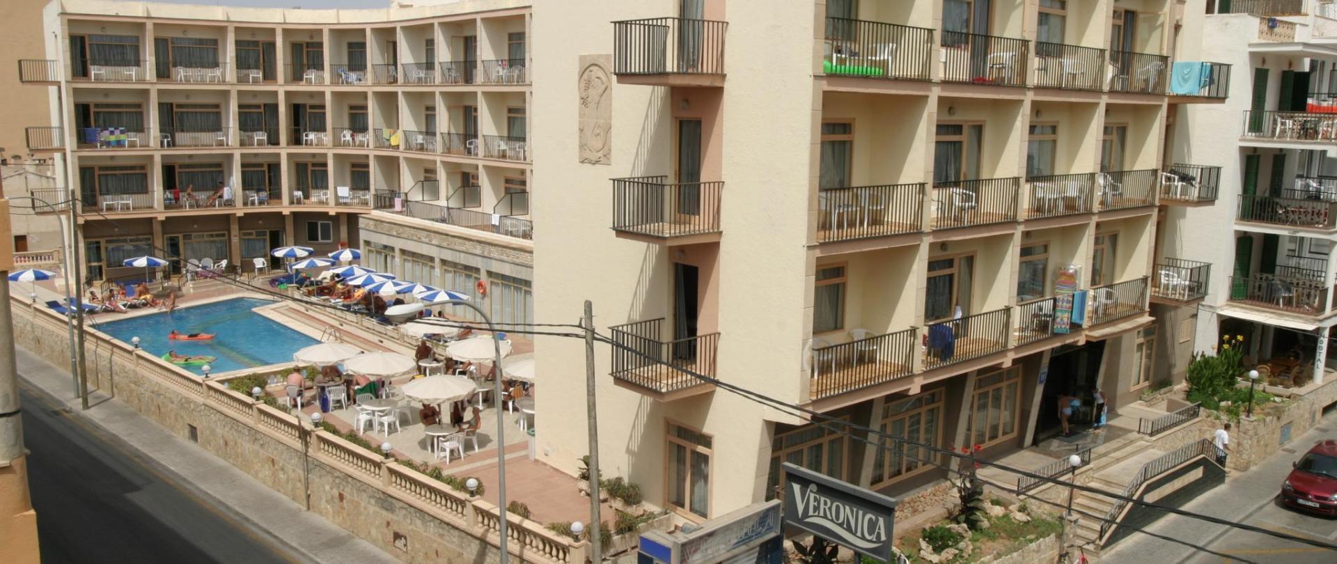 002_hotel_iris_mallorca_2.JPG