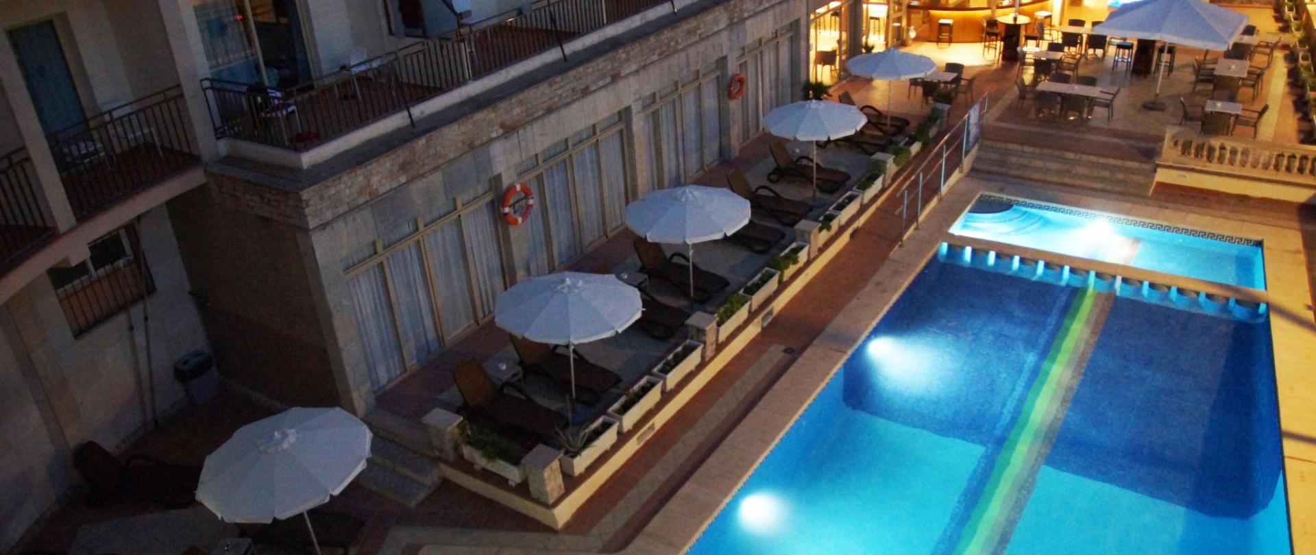 010_hotel_iris_mallorca_10.jpg