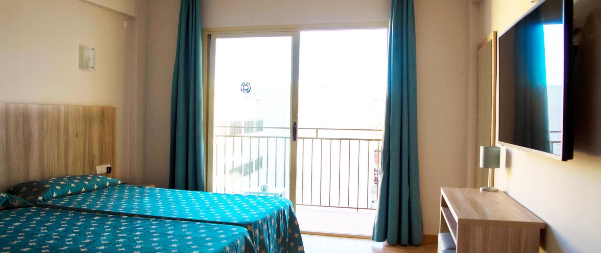 019_hotel_iris_mallorca_19.jpg