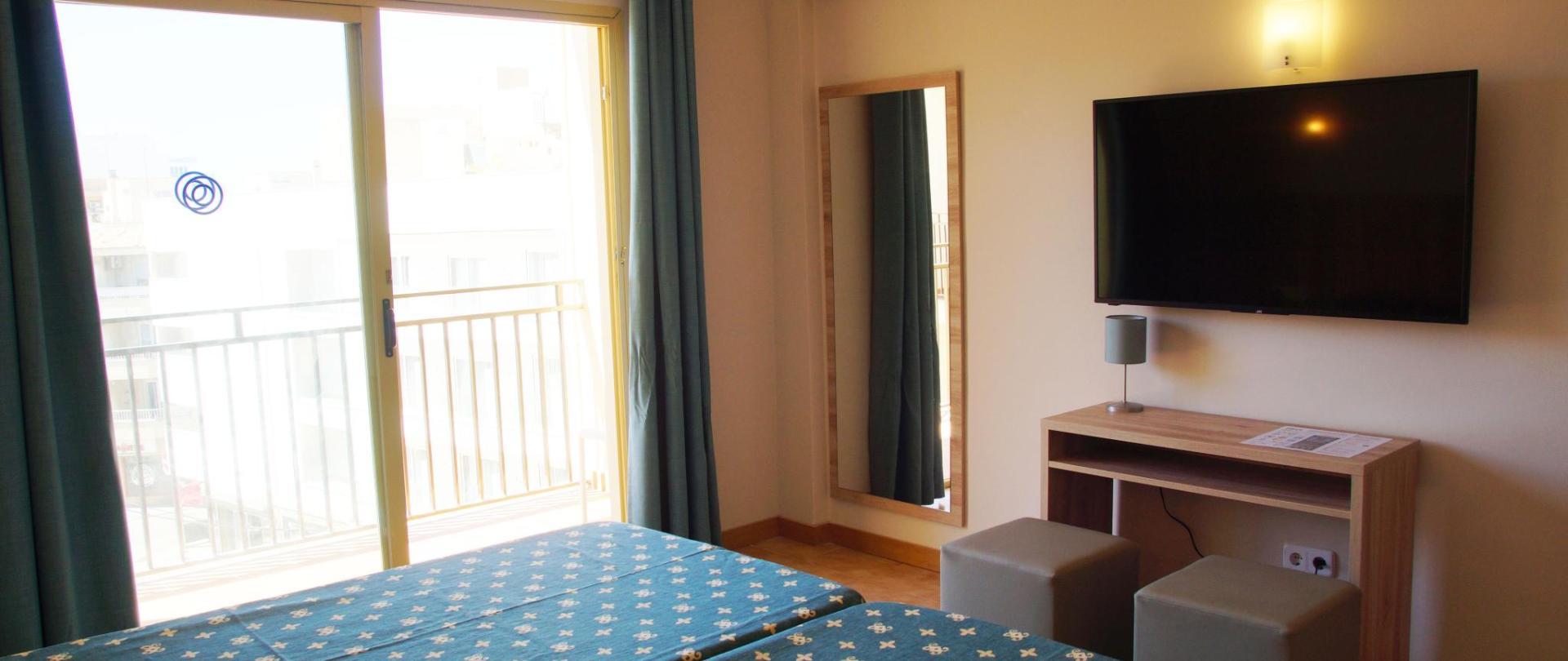 020_hotel_iris_mallorca_20.jpg