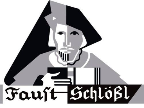 faust-logo.JPG