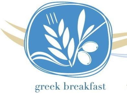 greekbreakfast2.jpg