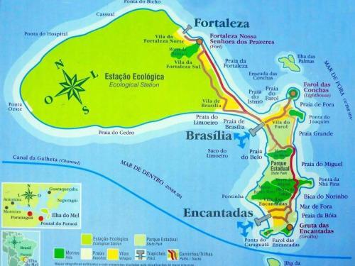 mapa-ilha.jpg