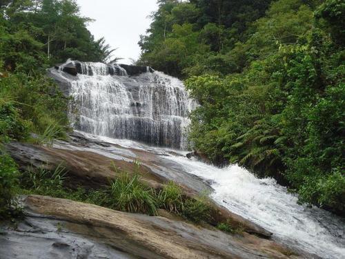 cachoeira_em_bonito_-_pe_brasil-1.jpg