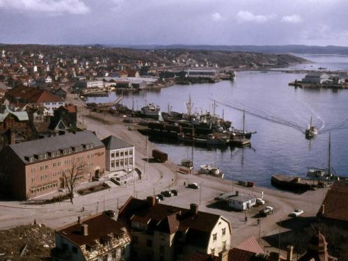 1957-ny-kaj-anlagd-gullmarskajen-original-59934.jpg