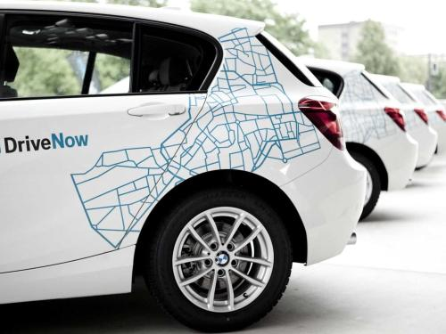drivenow_bmw-naming.jpg