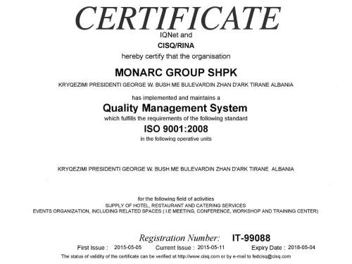 monarc-group-iqnet-page-001-1-1.jpg