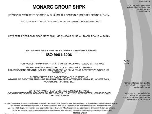 monarc-group-shpk-rina-iso-9001-page-001-1.jpg
