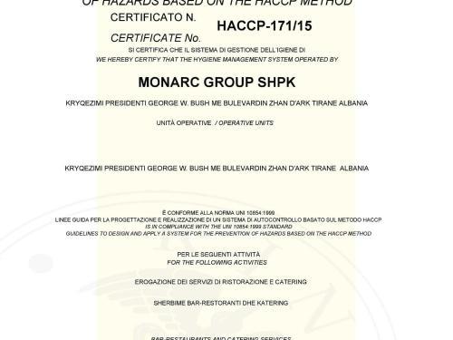 monarc-group-uni-10854-haccp-page-001-1.jpg
