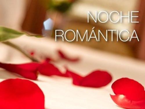 noche-romantica.jpg