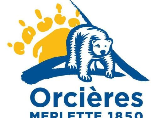 logo-orcieres-photo-n6.jpg