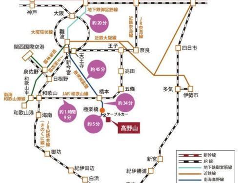map2_l-1.jpg