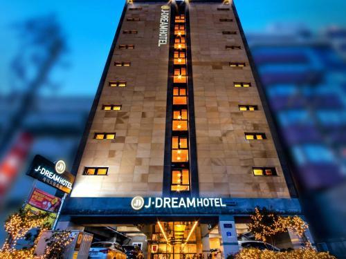 j-dream-hotel-02-1.jpg