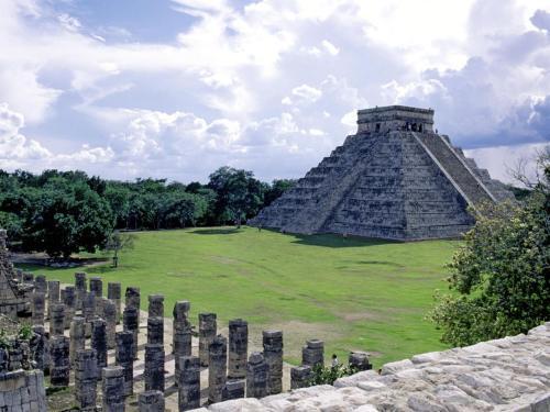 Live Tulum, Live Yucatan