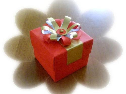 Make a gift of a holiday in our hotel