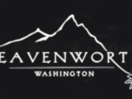 This Week in Leavenworth