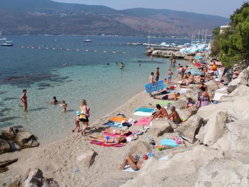 Beaches near us
