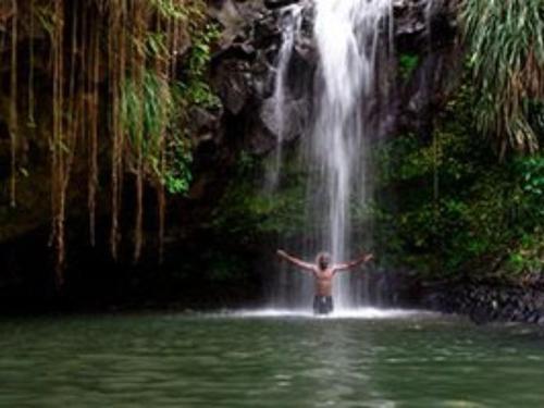 Explore Grenada