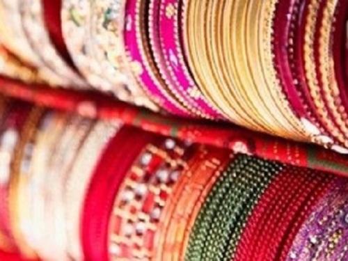 Get ready for a royal wedding in Jodhpur