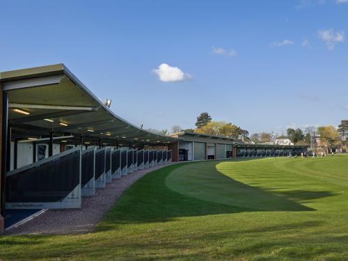 PGA Golf Academy