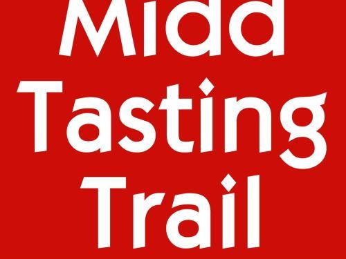 Midd Tasting Trail