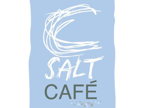C-Salt Cafe '
