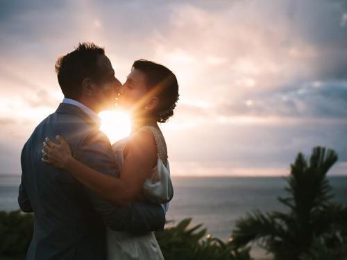 Leyes de Matrimonio en Costa Rica