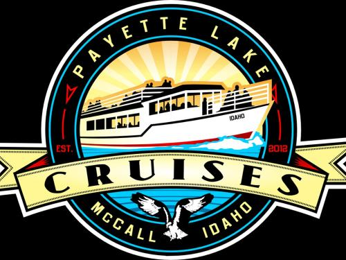 McCall Payette Lake Cruise