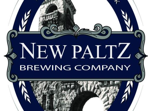 New Paltz Brewing Company Smoked Lager on Tap