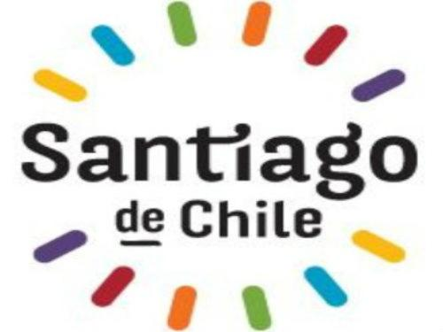 Attractions in Santiago