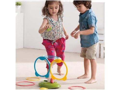 Weplay Toys Free Rental Service