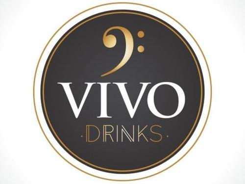 VIVO Drinks