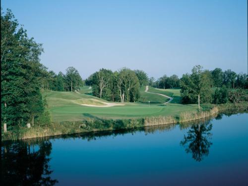 RiverWatch Golf Course