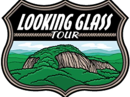 5th Annual Looking Glass Tour